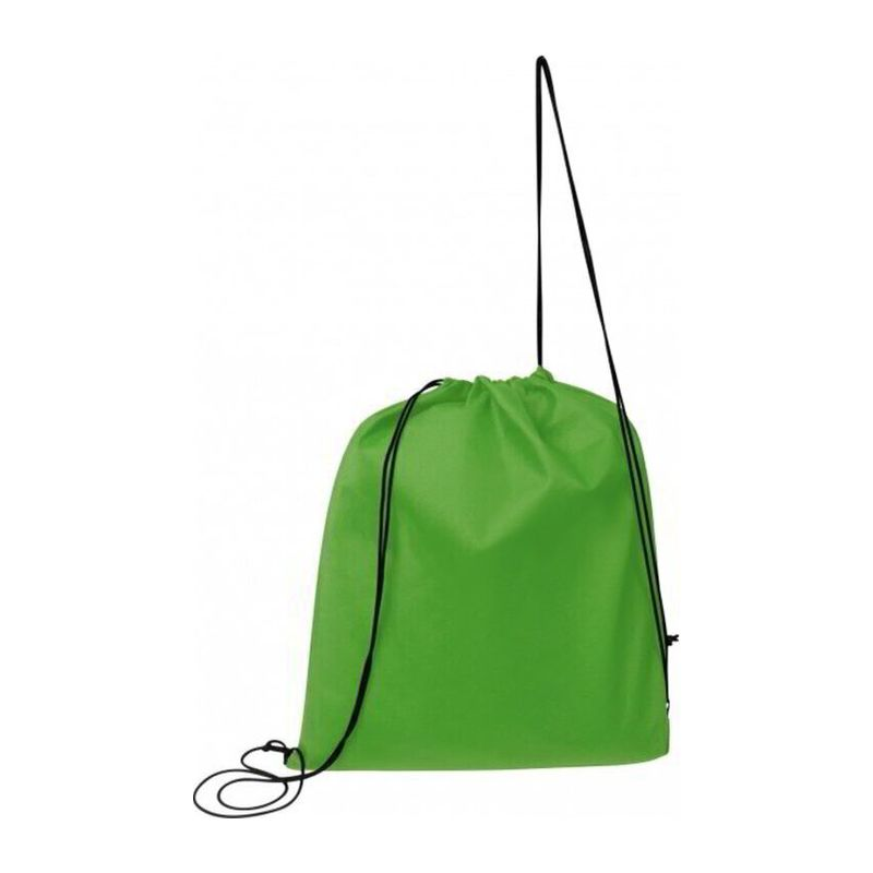 Non-woven sports bag Seoul