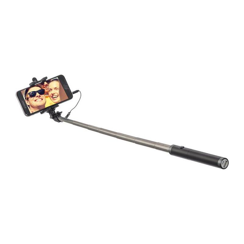 Powerbank selfie stick Bahamas