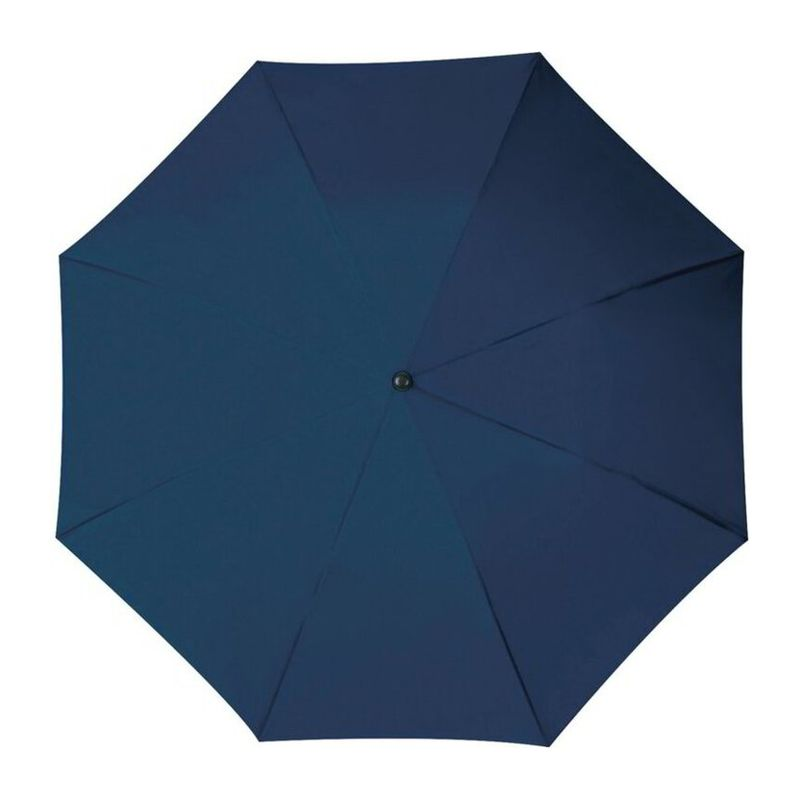 Collapsible umbrella Lille