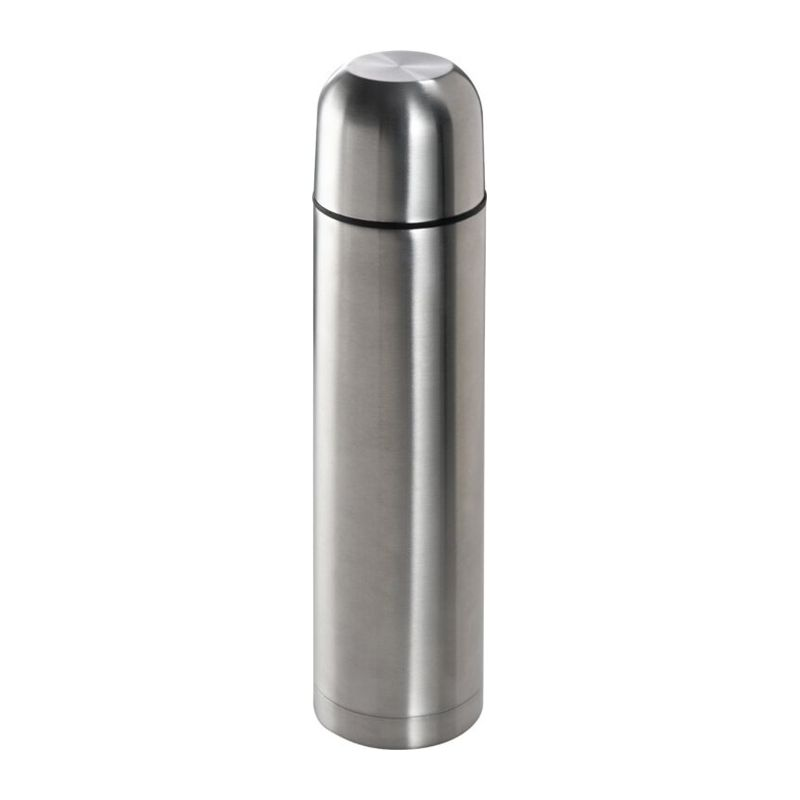 Stainless steel isolating flask Virginia Beach